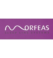 Morfeas sleep line systems