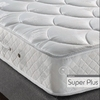 LINEA STROM SUPER PLUS