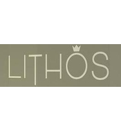 Lithos By Greco Strom