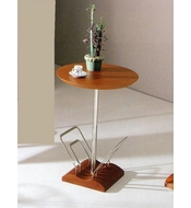 Y9025 SIDE TABLE