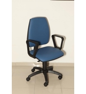 C440 OFFICE CHAIR