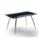 DTI-015 BLACK TABLE