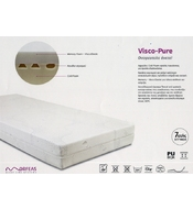 Morfeas Visco-Pure