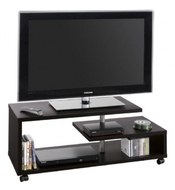 DUO TV STAND