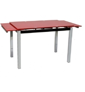 GLADIATOR 110 TABLE