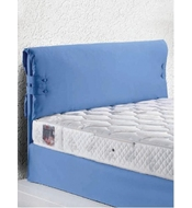 BED LINEA FRIDA