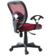 MELISSA OFFICE CHAIR