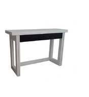 STAR ENTRANCE FURNITURE AND TABLE