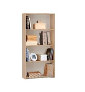 BOOKCASE KIT 422
