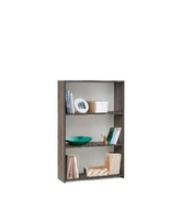 BOOKCASE KIT 423