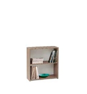 BOOKCASE KIT 424