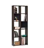BOOKCASE KIT 431