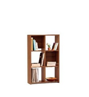 BOOKCASE KIT 433