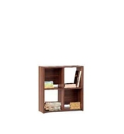 BOOKCASE KIT 434