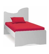 SINGLE BED KIT 515