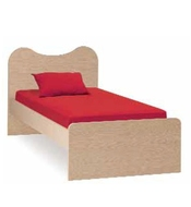 SINGLE BED KIT 516