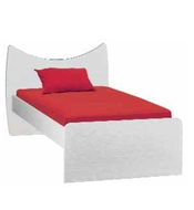 SINGLE BED KIT 518