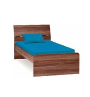 SINGLE BED KIT 512