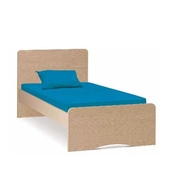 SINGLE BED KIT 513