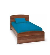 SINGLE BED KIT 519