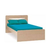 LARGE SINGLE BED KIT 524