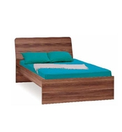 LARGE SINGLE BED KIT 521