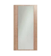 ENTRANCE MIRROR KIT 298