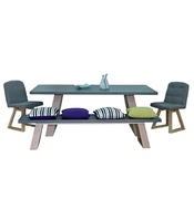 MOOVE DINNING TABLE