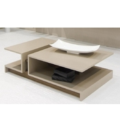 BRIO COFFEE TABLE