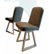 MOOVE CHAIR