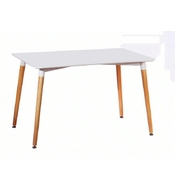 DAISY TABLE 120