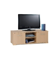 KIT 324 TV FURNITURE
