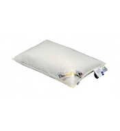 GRECO STROM SENCE FEATHER PILLOW