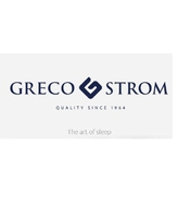 GRECO STROM ADVICES