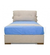 CALYPSO LARGE SINGLE   BED