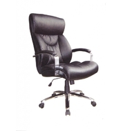 BS6600 DIRECTOR CHAIR