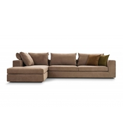 BOSTON PLUS CORNER SOFA