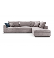 MANHATAN CORNER SOFA