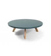 ORBIT 80  COFFEE TABLE