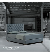 BED GRECO STROM CLASSIC