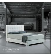 BED GRECO STROM LEGEND
