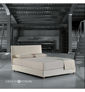 BED GRECO STROM GLORY