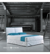 BED GRECO STROM GROOVE