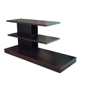 IDEAL TV STAND