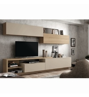ARION  TV STAND