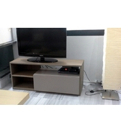 FORTY  TV STAND