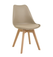 CHAIR ELITE MOCCA